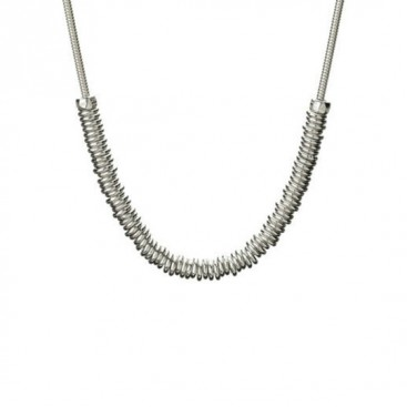 Links Of London Sterling Silver Sweetie Chain Necklace