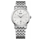 Hugo Boss Stainless Steel Bracelet Watch 1512719
