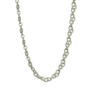 Links Of London Women's Signature Necklace