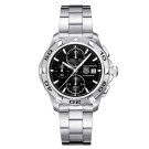 TAG Heuer Aquaracer 300m Calibre 16 Automatic Watch