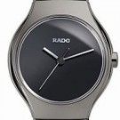 Rado Gents Sintra Automatic Watch